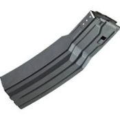 The SureFire high-capacity 100RD magazine for 5.56x45 mm/.223