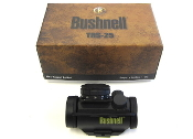 BUSHNELL RED DOT SCOPE