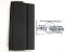 Armalite AR10 308 25rd factory magazines