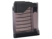 LANCER L5 ADVANCED WARFIGHTER MAGAZINE SMOKE 10 RD
