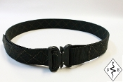 HSGI COBRA Riggers Belt, Black XL