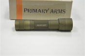 Primary Arms Weapon Light Gen 1 FDE