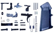 Spikes Lower Parts Kit Standard