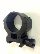 Primary Arms Medium Height Scope Ring (single)